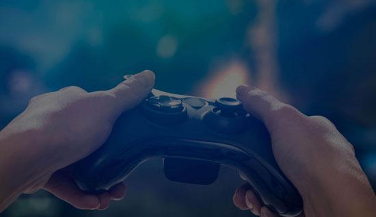 游戏代理如何赚钱